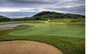 Ken Lanning Golf Center