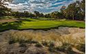 Los Robles Greens Golf Course