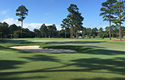 USM short game facility