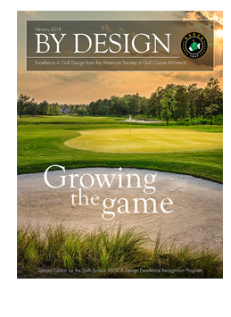 By Design - cover image